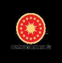 Türkiye Cumhuriyeti Cumhurbaşkanlığı Referans