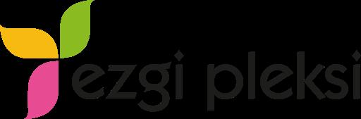 Ezgi Pleksi | Pleksi Ankara Logo