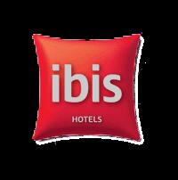 ibis hotels referans
