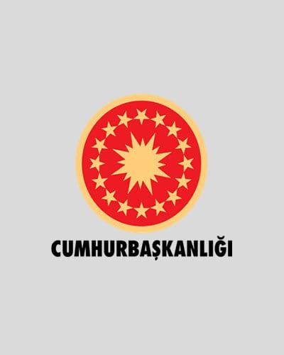 Türkiye Cumhuriyeti Cumhurbaşkanlığı