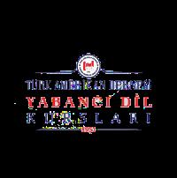 Türk Amerikan Derneği Yabancı Dil Kursları Referans