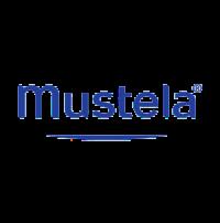 Mustela referans