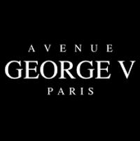 George V Aveneu Paris